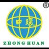 GUANGXI ZHONGHUAN TRADING CO.,LTD