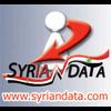 SYRIAN DIRECTORY