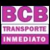 BCB TRANSPORTE INMEDIATO