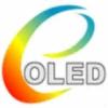 JILIN OLED MATERIAL TECH CO,.LTD