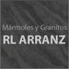 MÁRMOLES Y GRANITOS RL ARRANZ