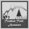 TOUBKAL TRAIL AVENTURE