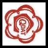 QINGDAO ARTEX CORPORATION LTD.