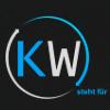 KW ANTRIEBS & AUTOMATIONSTECHNIK GMBH