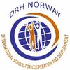DRH NORWAY