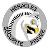 HÉRACLÈS SÉCURITÉ PRIVÉE