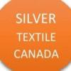 SILVER TEXTILE CANADA INC.