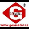 GESMETAL ALBACETE S.L
