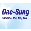 DEA-SUNG CHEMICAL IND. CO., LTD.