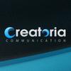 CREATORIA