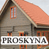 PROSKYNA, UAB
