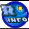 ROMAN-INFO