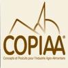 COPIAA