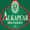ALKAPLAR PEPPER AND SPICE INDUSTRY LTD