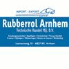 RUBBERROL ARNHEM B.V.