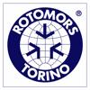 ROTOMORS FRANCE