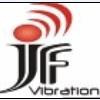 SHENZHEN JINYONFA TECHNOLOGY CO.,LTD