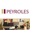 PEYROLES