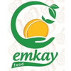 EMKAYFOOD