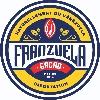 FRANZUELA