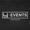 IJ-EVENTS