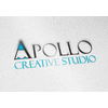 APOLLO CREATIVE STUDIO