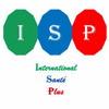 INTERNATIONAL SANTÉ PLUS
