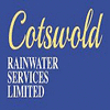 COTSWOLD RAINWATER SERVICES LIMITED