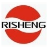 HANGZHOU RISHENG DECONTAMINATION EQUIPMENT . CO., LTD