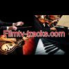 FILMTV-TRACKS