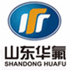 SHANDONG HUAFU FLUORO-CHEMICAL CO.,LTD