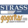O.M.SCHMIDT GBR - GOGORITAS®