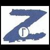 GEORGIOS P. ZACHARIADIS & SIA O.E