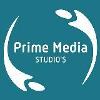 PRIME MEDIA STUDIO