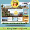 MADAGASCAR-DESIGN