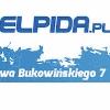 ELPIDA