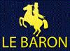 BRASSERIE RESTAURANT LE BARON