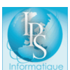 INFORMATIQUE PRESTATIONS SERVICES