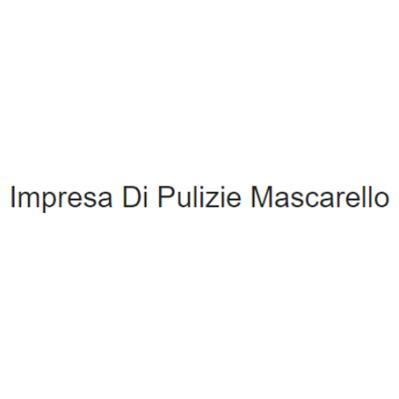 IMPRESA DI PULIZIE MASCARELLO DI POMELARI LUCA E C. S.N.C.