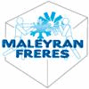 MALEYRAN FRERES