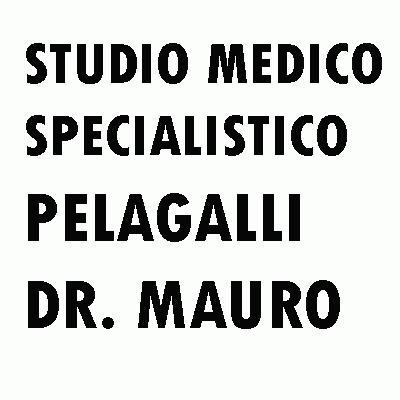 STUDIO MEDICO SPECIALISTICO PELAGALLI DR. MAURO