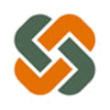 SHANDONG MEIHUA AGRICULTURAL SCIENCE AND TECHNOLOGY CO., LTD