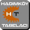 HADIMKÖY TABELACI