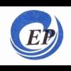 EP TECH CO LTD