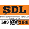 SDL TYRE PROTECTION & SNOW CHAINS