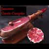 GARCÍA CAMPIÑA JAMONES