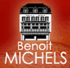 ETABLISSEMENTS BENOIT MICHELS