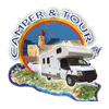 CAMPER & TOUR SAS