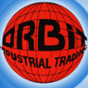ORBIT INDUSTRIAL TRADING