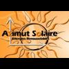 AZIMUT SOLAIRE